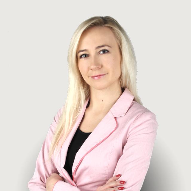 Monika Gnot