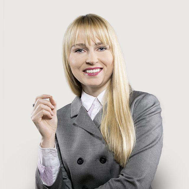 Paulina Rusak